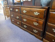 Early American Bedroom Furniture in Sugar Grove, Illinois