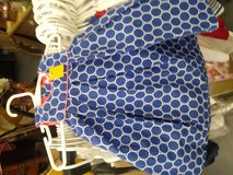 Lilly Wicket dress 0-3 months in Dothan, Alabama