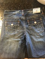 True Religion new with tags in Joliet, Illinois