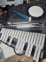 Percussion Plus Beginning Student Kit in Sheppard AFB, Texas