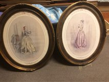 Victorian pictures vintage in Fort Polk, Louisiana