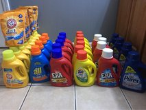 laundry products in Sugar Grove, Illinois