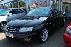 **SOFT TOP ONLY 42,000 MILES!!** 1 OWNER!! in Lakenheath, UK
