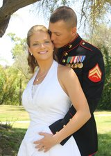 Creative & Experienced Photographer in Lackland AFB, Texas