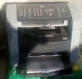 3 in 1- Printer, Scanner, Copier in Alamogordo, New Mexico