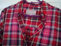 jack-wills  shirt in Lakenheath, UK