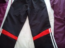 boys joggers  adidas in Lakenheath, UK