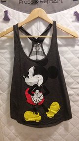 Ladies Mickey Tank Small in 29 Palms, California