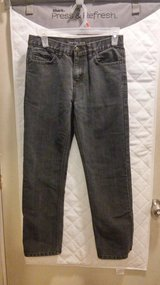 Boys Size 14 CK jeans and more in 29 Palms, California
