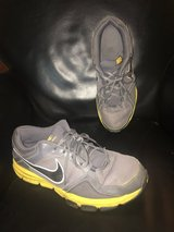 Men's Nike Air Flex Trainer II - Size 12 in Glendale Heights, Illinois