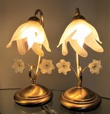 Fabbian Lamps (Italy) in Naperville, Illinois
