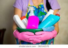 Need your house cleaned? in Ramstein, Germany