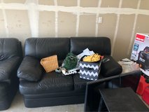 couches in Vacaville, California