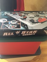 table top game new unopened in Bolingbrook, Illinois