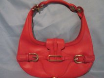 Authentic Jimmy Choo Hobo/Reduced! in Kingwood, Texas