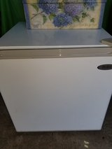 compact refrigerator in Orland Park, Illinois