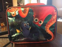 Finding Dory Lunch Bag in Bolingbrook, Illinois