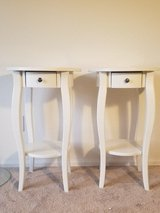 Nightstands/End Tables in Fort Carson, Colorado