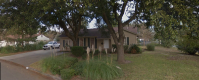 3-Bedroom Single Family Home for Sale! 102 Lakeside Drive, Orange TX. 77630 in Baytown, Texas