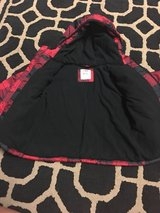 toddler winter jacket in Fort Bliss, Texas