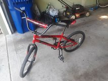 "Boy's 18"" Huffy Kids Bike in Naperville, Illinois"