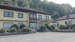 Beautiful Special house for rent in Landstuhl in Ramstein, Germany