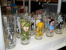 Cartoon Glasses in Goldsboro, North Carolina