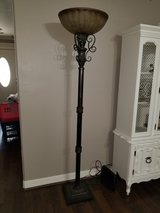lamp reduced in Kingwood, Texas