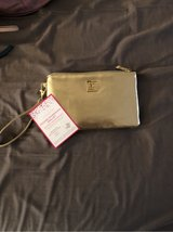 New Liz Claiborne Wallet *With Tags in 29 Palms, California