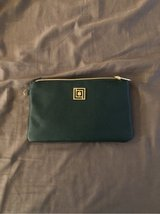 Liz Claiborne Wallet with Charger attached in 29 Palms, California