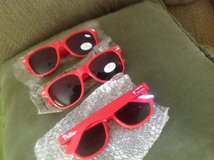 Phillies Sun Glasses 5 Pairs in Philadelphia, Pennsylvania