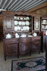 Angel Antiques open on LABOR DAY in Ramstein, Germany