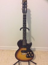 Guitar Gibson Melody Maker 1960 in Clarksville, Tennessee