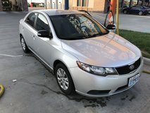 2010 Kia Forte EX in Fort Leonard Wood, Missouri