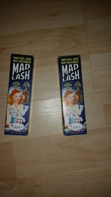 the balm mascara in Grafenwoehr, GE