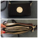 **** MK crossbody purse **** in Glendale Heights, Illinois
