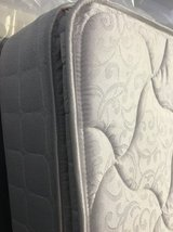 NEW MATTRESS SACRIFICE-Moving Sale happening this weekend. in Oceanside, California
