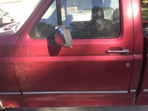 1994 F150 4X4 parts truck in Fort Knox, Kentucky