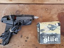 REDUCED Glue Gun Hvy Dty in 29 Palms, California