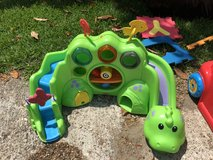Group of kids/baby toys in Kingwood, Texas