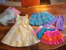 Tutu Cute Lot/4T in Ramstein, Germany