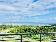 Y's Estem Rycom(Foster gate3,Kadena gate2)-move in ready- in Okinawa, Japan