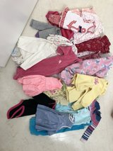 Baby girl clothes 6-9 months in Okinawa, Japan