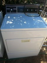 refrigerators, washers & dryers $25  -  $50 -  $95 in 29 Palms, California