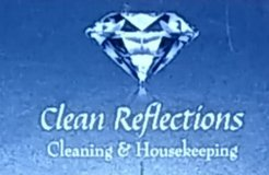 Cleaning Services (Insured) in Camp Lejeune, North Carolina