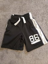 Gap Boys Shorts Pants 4-5 in Fort Campbell, Kentucky