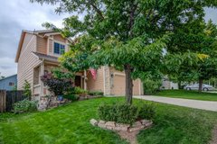 Beautiful Home Near Cottonwood Creek Park--Motivated Sellers!!! in Colorado Springs, Colorado