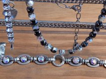Please check out my Mariana Jewelry for sale... in Shorewood, Illinois