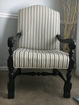 Accent Chair in Perry, Georgia