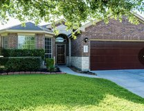 3 bedroom/2 bath Valley Ranch in Spring, Texas